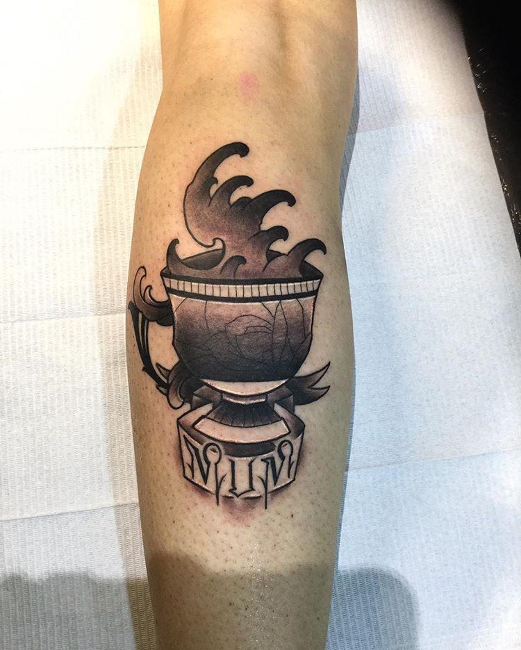 14676661 194334917659186 2500441990211043328 n diabolik for Nathan s anthems tattoos piercing